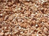 供应园艺蛭石-蛭石粉-防火蛭石-蛭石片-超细蛭石粉(图)