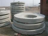 河北省衡水市水泥蓋板廠家