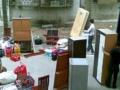 喜鹊搬家搬厂搬钢琴拉货来电优惠
