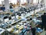 五一劳动节快递有限公司转让带快递业务经营许可证