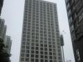 东关 龙凤花园 写字楼 20000平米