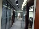 长沙装修 办公室装修 培训机构装修 店铺店面装修 理发店装修