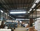 新都 工业东区 行车厂房 2500平米