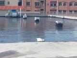 东莞厂房防水补漏,一次,10年质量无忧保修