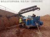 工程爆破打孔用的潜孔钻机 黑金刚G580 详情咨询山东徐先生