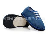 2015春款童鞋婴儿鞋纯手工千层底儿童鞋子厂家直销可一件待发14