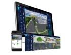 日华科技可视化管理平台助力城市管理与应急处置