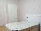 路桥安康小区 1室1厅 55平米 简单装修 押一付一
