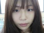 江西省中医药大学附属医院简雪平做双眼皮手术案例