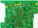 通讯盲埋孔板|通讯盲埋孔板|奔强电路-专业生产PCB