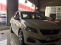 东风标致包头利丰店现推出特价车型东风标致301