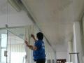 杭州吉祥家政新房二手房保洁日常保洁包月保洁地毯清洗