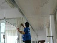 杭州吉祥家政保洁服务、专注保洁、热忱为您排忧解难