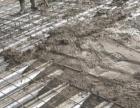 钢结构厂房维修 钢结构价格 钢结构设计 北仑钢结构