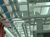 大连公司网络维护,安防监控,布线,投影仪安装布线