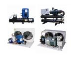 平凉制冷设备厂家-中卫昌盛制冷设备提供优惠的甘肃制冷设备