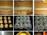 西点烘焙蛋糕、杭州蛋糕烘焙培训哪里好、奶茶甜品培训