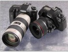 济南低价承接婚礼摄影摄像,会议摄影摄像(低价)