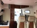 江铃 福特新世代全顺 2015款 2.4 手动 长轴中顶柴油版6