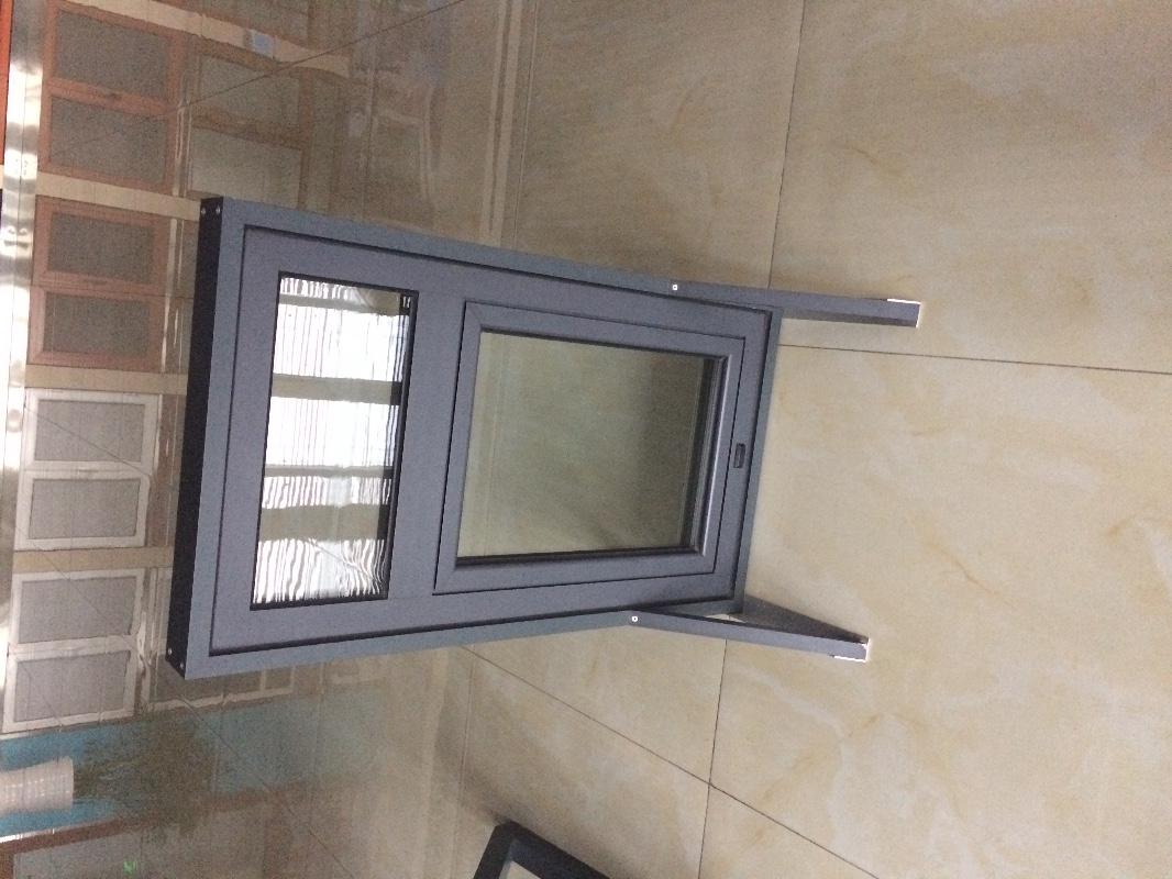 Low-E钢化 普通钢化玻璃