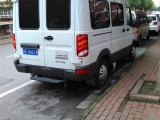 苏州面包车依维柯货车专业长短途搬家运输可开发票