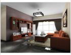 装修新房购置家具为什么选择定制会更好?合作请咨询