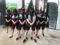 崇州零基础钢管舞培训班 成都崇州聚星钢管舞分校五折优惠