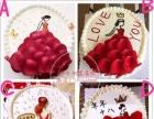 宿州生日蛋糕实体店免费送货配送上门伊米创意蛋糕店