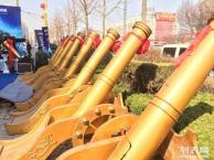 安阳鑫宇开业庆典策划公司
