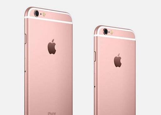 分期只要10分钟拿走iPhone6s