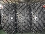 矿山轮胎18.00-25正品工程机械轮胎