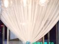 四季花海·主题婚礼