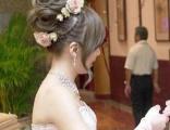 长株潭新娘早妆,跟妆,回门妆,舞台妆,宴会妆