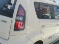 起亚秀尔2012款 1.6 自动 GLS-买好车就到特福莱客客车