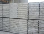 伍堡轻质隔墙板口碑好的隔墙板新品上市|福建隔墙板生产厂家