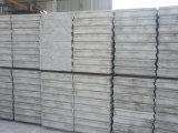 供应福建价格合理的轻质隔墙板-山东轻质隔墙板