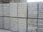 南安轻质隔墙板_福建环保轻质隔墙板知名厂商