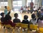 杭州江干区私立幼儿园