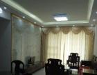 惠阳淡水星河丹堤 89平米3室2厅1卫豪装修出租