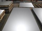 SGAPH440 薄冷板酸洗板