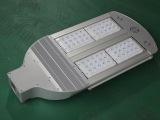 路灯 60W道路灯 IP67 LED路灯 LED灯具 高亮 质保