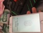 苹果6国行银色16G出售