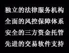 黑龙江中远金手指现货中盘商品交易中心招会员单位居间代理