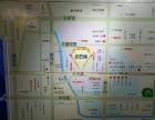 商业街与兴华路交叉口 商业街卖场 10平米