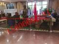 国庆节军工展览军事设备出租军事模型展览租赁出售