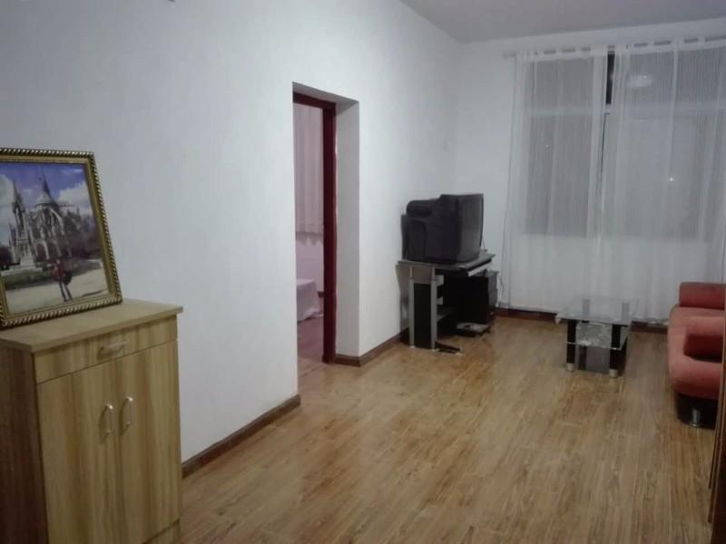 古田 汉西苑 1室 1厅 70平米 整租