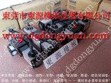 高世美冲床过载泵维修,东永源供应协易冲床油泵VS08-760