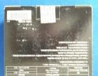 Sony/索尼DSC-W320数码相机广角笑脸快门