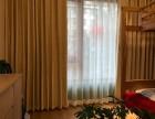 回龙观附近订做窗帘国风美唐窗帘定做哲哲窗帘免费测量