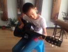 成都成人吉他二胡培训琵琶培训少儿古筝培训班一对一钢琴培训班